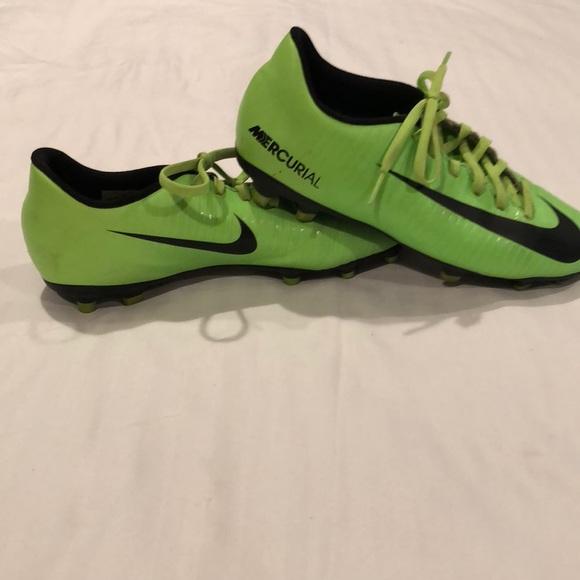 Luft Jordan Størrelse 8c Fotball fvyOv7C